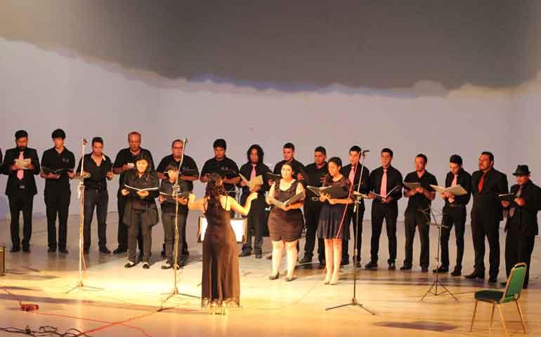 graduacion-de-la-escuela-de-musica-de-la-uan11