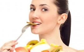 habitos-saludables-para-perder-peso