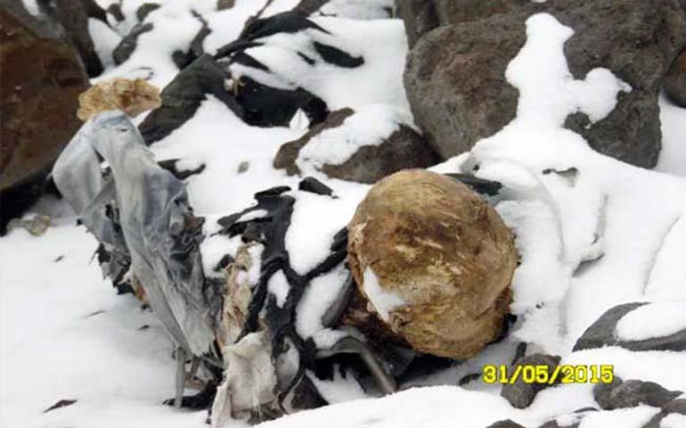hallan-otro-cuerpo-momificado-en-pico-de-orizaba