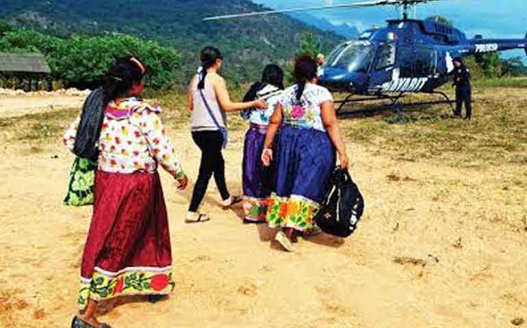 helicoptero-apache-salva-la-vida-de-dos-mujeres-indigenas-con-embarazo-de-alto-riesgo