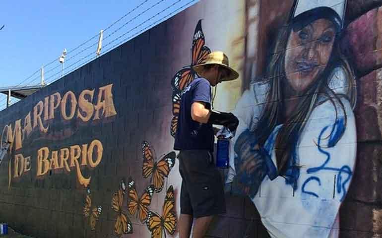 hijo-de-jenni-rivera-prepara-mural-en-honor