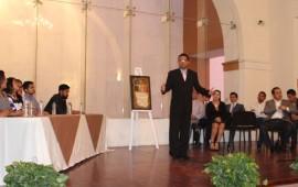 homenaje-a-roberto-zavala-maestro-de-maestros-en-la-oratoria4