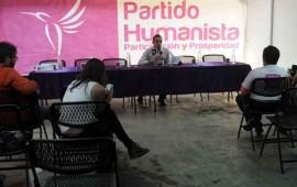 humanista-iniciara-proceso-de-liquidacion-como-partido