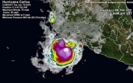 huracan-carlos-causa-alerta-en-7-estados-entre-ellos-nayarit