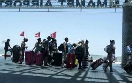 huyen-miles-de-turistas-de-tunez-tras-masacre