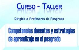 imparten-curso-taller-sobre-competencias-docentes-en-la-uan