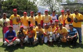indios-flamantes-campeones