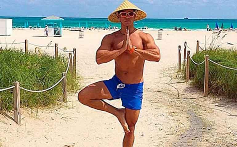 integrante-de-chino-y-nacho-bajara-11-kilos-para-recuperar-su-cuerpo-escultural