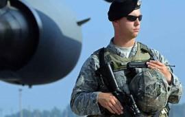 intensifica-eu-vigilancia-por-temor-a-atentado-terrorista-el-4-de-julio