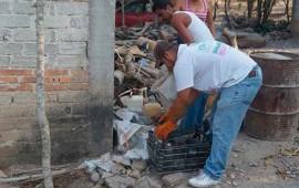 intensifican-acciones-de-prevencion-contra-el-dengue-zona-serrana