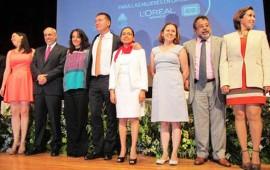 investigadora-nayarita-gana-beca-loreal-unesco-amc