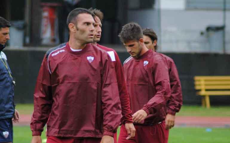investigan-amano-en-futbol-italiano