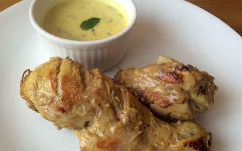 jamoncitos-de-pollo-al-curry