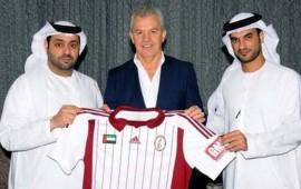 javier-aguirre-nuevo-tecnico-del-equipo-arabe-al-wahda