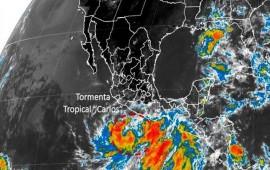 la-tormenta-tropical-carlos-se-fortalecera-en-el-pacifico