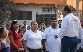 la-transformacion-cuenta-con-el-apoyo-del-pueblo-jose-gomez