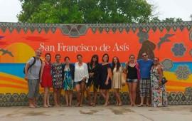 los-mejores-tour-operadores-de-brasil-visitaron-la-riviera-nayarit