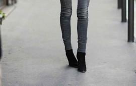 los-peligros-de-los-skinny-jeans
