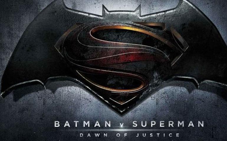 lucha-de-egos-entre-batman-y-superman