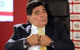 maradona-por-la-presidencia-de-fifa