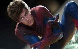 marvel-pierde-la-cordura-no-quiere-a-un-gay-en-spider-man
