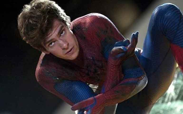 marvel-pierde-la-cordura-no-quiere-a-un-gay-en-spider-man