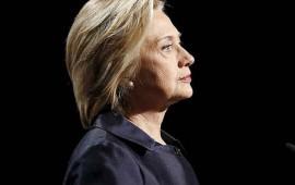 mayoria-de-estadunidenses-apoya-a-hillary-clinton-incluyendo-latinos