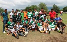 mecatan-es-campeon-de-copa-1ra-division-a