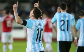 messi-no-le-basto-a-argentina