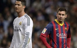 messi-vale-el-doble-que-cr7-estudio