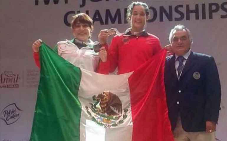 mexicanas-con-bronce-en-polonia