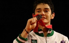 mexicano-cierra-con-oro-abierto-de-taekwondo