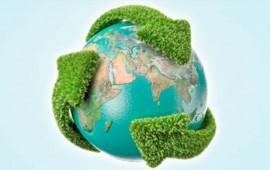 mexico-celebrara-dia-mundial-del-medio-ambiente-con-apagon