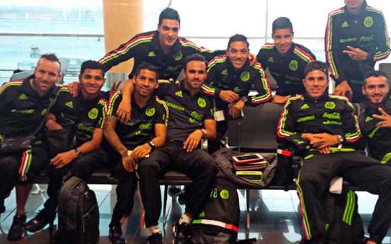 mexico-llega-a-brasil