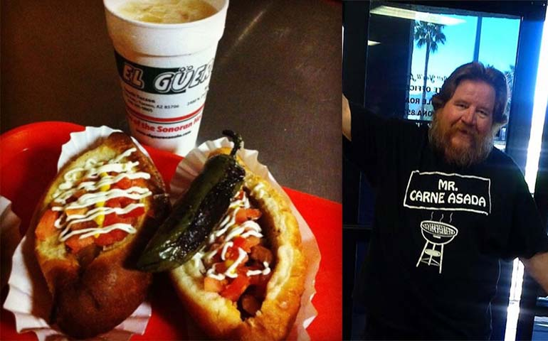 migrante-triunfa-en-estados-unidos-con-hot-dogs-especiales