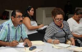 mil-452-docentes-participaran-por-plaza-de-director-supervisor-o-atp