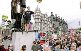miles-dicen-no-a-la-austeridad-en-reino-unido