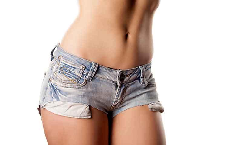 moldea-tu-cuerpo-con-ropa-y-evita-las-llantitas