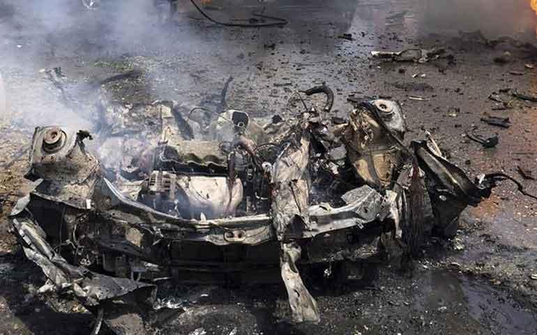 muere-el-fiscal-general-de-egipto-tras-atentado-en-su-contra