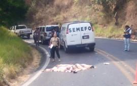 muere-pareja-tras-brutal-choque-en-la-carretera-tepic-mazatlan