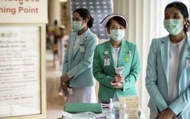 mueren-2-mas-por-extrano-virus-de-medio-oriente-en-surcorea