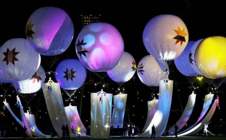 multicolor-ceremonia-inaugura-la-copa-america