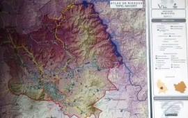 nayarit-cuenta-con-atlas-de-riesgo