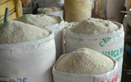 nayarit-principal-productor-de-arroz-en-el-pais