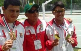 nayarit-suma-mas-medallas