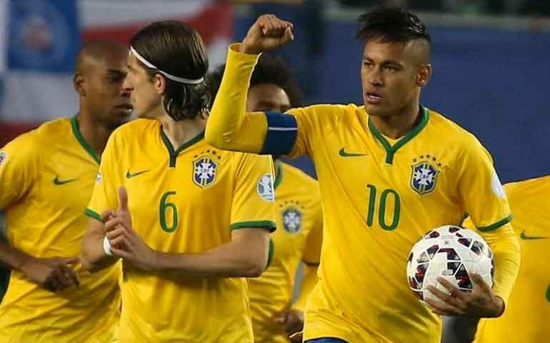 neymar-rescata-el-triunfo-para-brasil