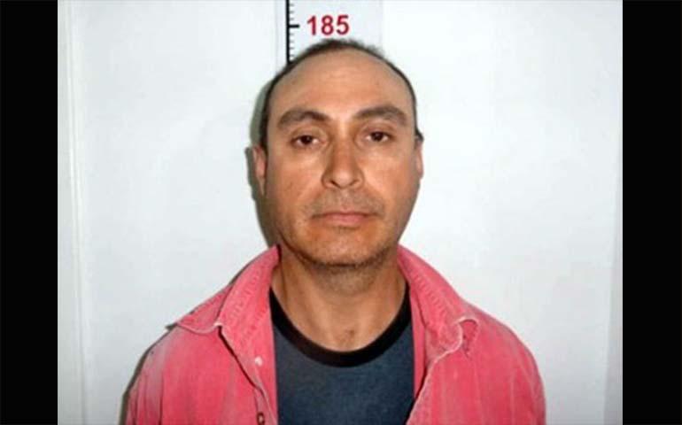 nina-de-12-anos-fue-violada-por-hombre-de-44-que-conocio-en-facebook