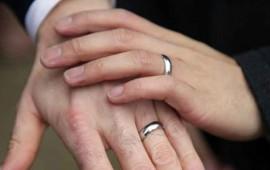 ningun-estado-puede-prohibir-matrimonios-gay