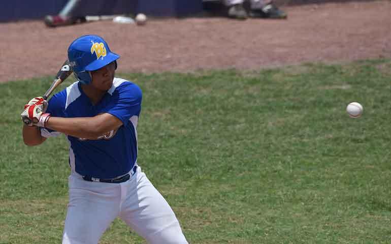 no-habra-juegos-de-beisbol-este-fin-de-semana