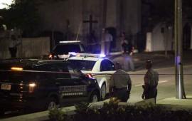 nueve-muertos-por-tiroteo-en-charleston
